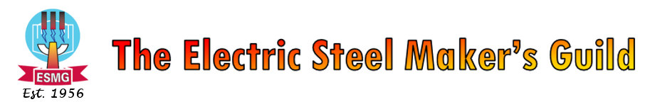 Electric Steel Makers Guild